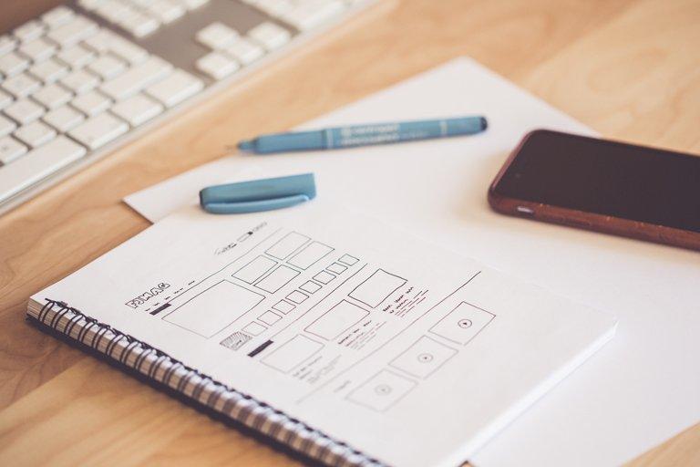 freelance web designer in maidstone