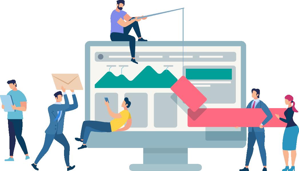 web design services in epsom