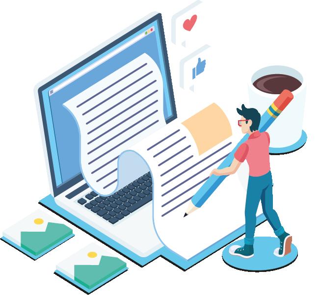 web design services in sittingbourne