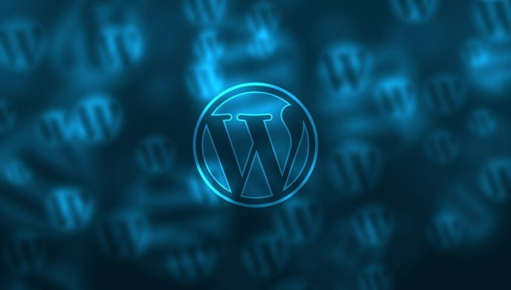 the benefits of hiring a professional web designer