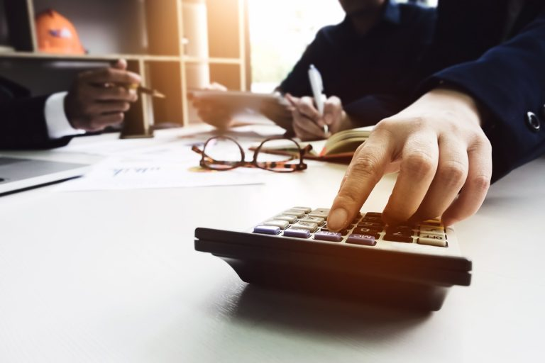 SEO-for-accountants-and-bookkeepers