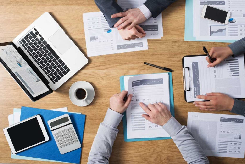 seo-for-accounting-firms