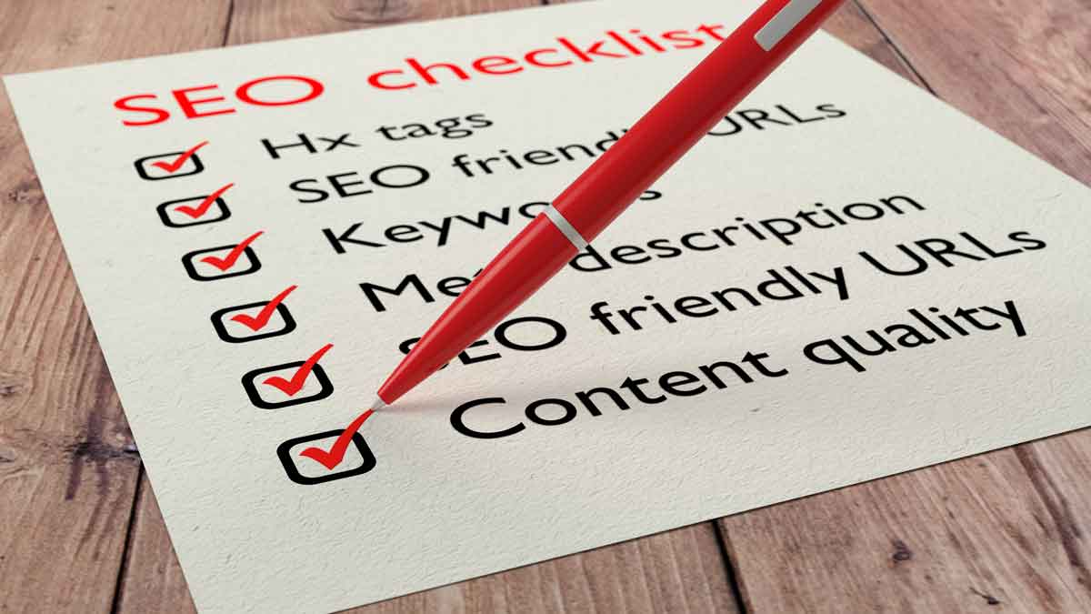Top tips on how to write the best meta description for SEO